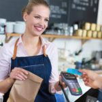 How emerging payments impact merchant acquirers