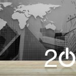 3 trends for 2018: Safer data, faster payments, better experiences